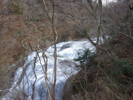 Fukurodanotaki0025