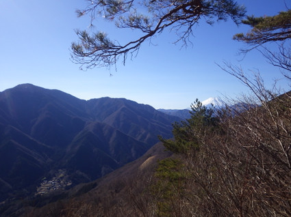 Toriidachi0095