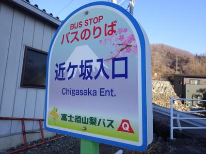 Chikagasaka0052