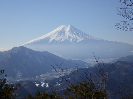 Chikagasaka0168