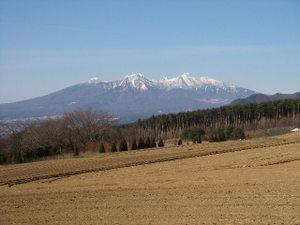 Kayagatake_kanagatake159