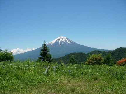 Settougatake58