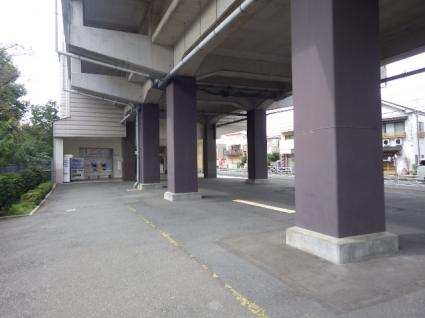 Kinunomichi0013