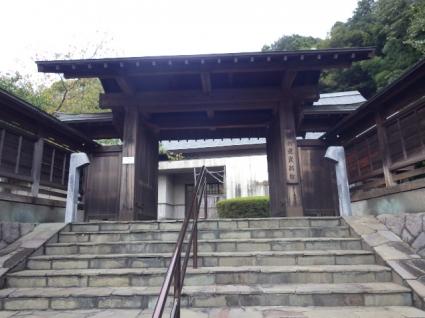 Kinunomichi0117