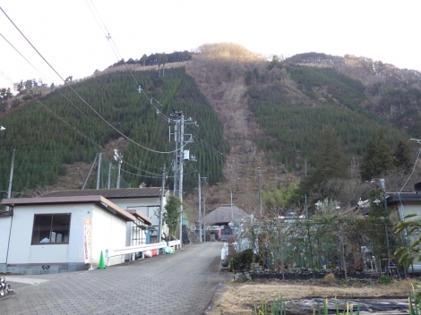 Otake_mitake0135