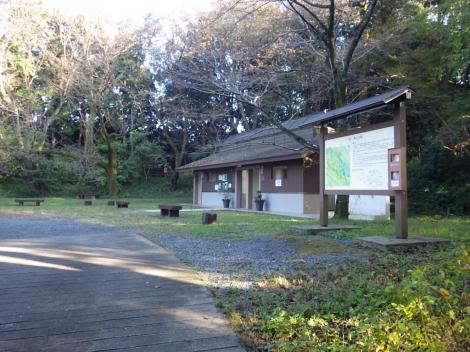 Takiyamajo0126