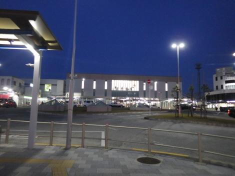 Takiyamajo0187